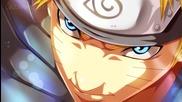 Naruto Manga 690 [bg sub]*hd