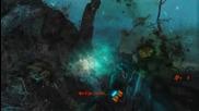 Ревю на играта Metro: Last Light- Afk Tv Еп. 28 част 4