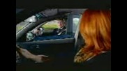 Реклама С Неочакван Край На Hyundai