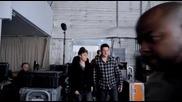 Н О В О страхотно видео от Justin Bieber ft. Rascal Flatts - That Should Be Me - официално видео