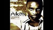 T.i. Feat. Akon - Hero [2008] - [hotttt] - [new
