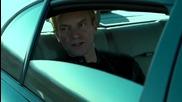 Sting & Cheb Mami - Desert Rose ( Официално Видео ) Бг Превод