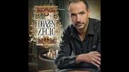 Drazen Zecic - Eh, Da Mogu Vratit Godine (album 2011)