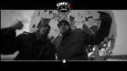 |превод| 2014 Onyx - Buc Bac