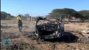 Uganda Ups Security, Says Al Shabaab Group Behind U.S. Warning