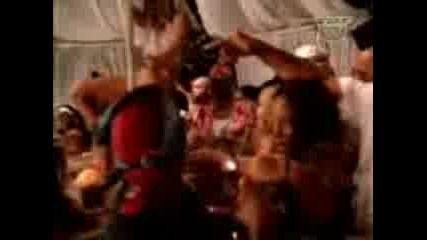 R.kelly.feat.jay - Z. - .fiesta.(xxx).