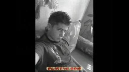 Сладури От Flirt4e.com