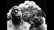 2pac & Biggie - If I Die Young