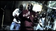 Lil Wayne Ft Rick Ross - John (if I Die Today) Official Video