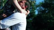 Vessy Boneva - Свързани Official Video