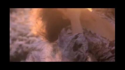 Графа - Никой ( Music Video by evil_eyes )