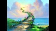 Led Zeppelin - Stairway to Heaven (превод)