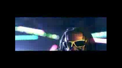 Flo Rida Ft T - Pain - Low