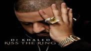 Dj Khaled - Bitches & Bottles (let's Get It Started) ft. Lil Wayne, T.i. & Future