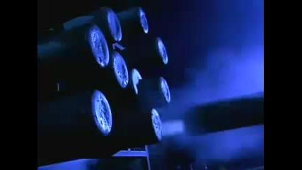 Фреди срещу Джейсън (2003) - Трейлър / Бг Субс