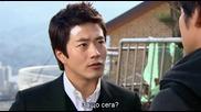 [easternspirit] Bad Love (2007) E09 1/2