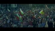 Х И Т! Вижте трейлъра с политическия ни елит, който взриви нета! (видео) - Ostavka - Оставка