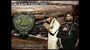 2pac ft. Nas amp; Obie Trice - 3 Messages