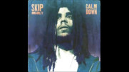*2017* Skip Marley - Calm Down