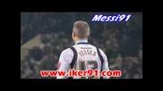 2.12 - Бърнли - Арсенал 2:0 Макдоналд