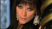 Преслава - Моят любовник ( Official Video Hd )
