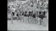 Queen - Seaside Rendezvous