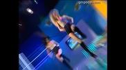 """Ваня и Алекс - """"Wet"""""""