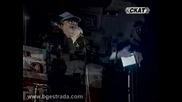 Георги Минчев - Докторе, докторе (1998)