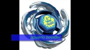 top_10_beyblades_metal_masters