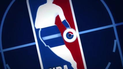 Голдън Стейт надделя над Денвър и го измести от върха в Западната конференция на НБА