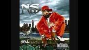 Nas - Got Yourself A Gun