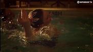 Sander Kleinenberg - Can You Feel It ft. Gwen Mccrae (official Video)