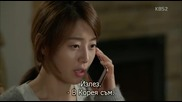 [easternspirit] Beyond the Clouds (2014) E08 2/2