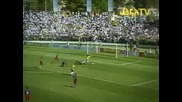 Ronaldinho - Клипче На Joga Tv