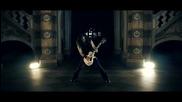 Mystic Prophecy - Metal Brigade Videoclip