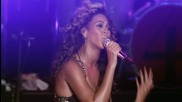 Beyonce - I Care ( Live at Roseland )