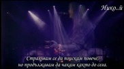 Превод - Helloween - In The Middle Of A Heartbeat
