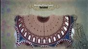 Великолепният Век - Рустем Паша Джамията