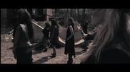 ♫ Dirtcaps feat. Rochelle - Fool's Paradise ( Official Video) превод & текст