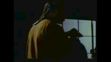 Killah Priest & Ins Deck - Cross My Heart