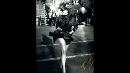 Easy as Life - Tina Turner - Превод Samira