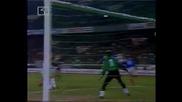 Незабравимия 17 Ноември 1993гд. Франция - България 1 - 2