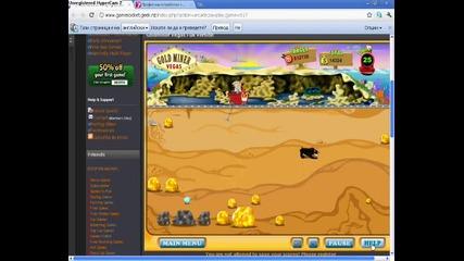 Gold Miner Vegas.gameplay Full part 2