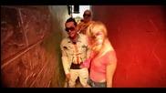 Боби Ваклинов feat. Joanna Ice - Drumset (official Hd video)