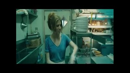 """Anna Kendrick - Cups (рitch Perfect's """"when I'm Gone"""")"""