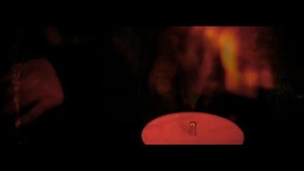Decays - Secret mode [ Music Video ]