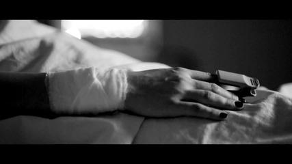 VenZy & Billy Hlapeto - Кажи ми вече всичко [Оригинална версия] (official video)