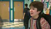 Neds Declassified School Survival Guide - 1x01 - First Day and Lockers