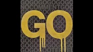 No Comment & Tervel - Go (2013)