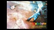 Rainbow - Stargazer Превод
